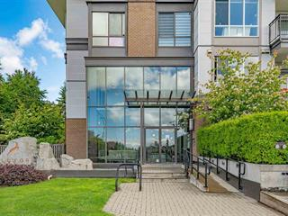 Apartment for sale in West Newton, Surrey, Surrey, 404 12039 64 Avenue, 262611113 | Realtylink.org