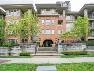 Apartment for sale in New Horizons, Coquitlam, Coquitlam, 205 3097 Lincoln Avenue, 262612150 | Realtylink.org