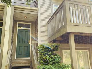Townhouse for sale in Terra Nova, Richmond, Richmond, 78 3880 Westminster Highway, 262612379   Realtylink.org