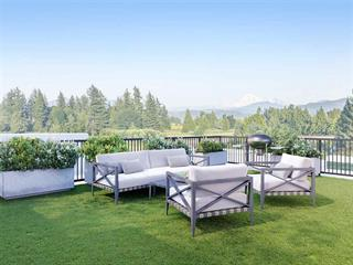 Townhouse for sale in Poplar, Abbotsford, Abbotsford, 22 1419 McCallum Road, 262611627 | Realtylink.org