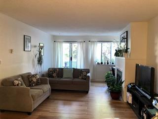 Apartment for sale in Brighouse South, Richmond, Richmond, 213 7431 Blundell Road, 262611929   Realtylink.org