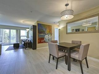 Apartment for sale in Brighouse, Richmond, Richmond, 307 6800 Eckersley Road, 262612229 | Realtylink.org
