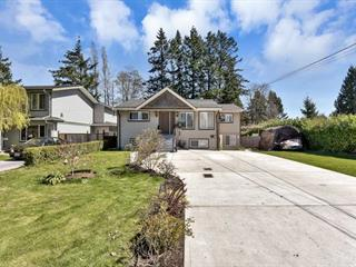 House for sale in Bolivar Heights, Surrey, North Surrey, 10878 142a Street, 262611826 | Realtylink.org