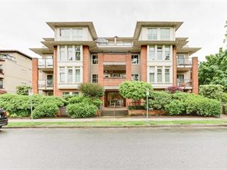 Apartment for sale in Central Pt Coquitlam, Port Coquitlam, Port Coquitlam, 102 2488 Welcher Avenue, 262612254   Realtylink.org