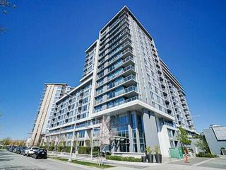 Apartment for sale in West Cambie, Richmond, Richmond, 1707 3333 Brown Road, 262611698   Realtylink.org