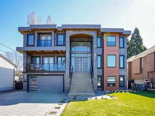 House for sale in Queen Mary Park Surrey, Surrey, Surrey, 9346 127 Street, 262612084   Realtylink.org