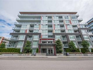 Apartment for sale in Ironwood, Richmond, Richmond, 815 10780 No. 5 Road, 262612193 | Realtylink.org