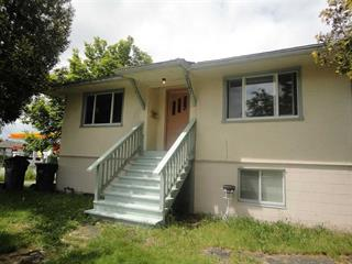 House for sale in Central Pt Coquitlam, Port Coquitlam, Port Coquitlam, 2147 Shaughnessy Street, 262612237 | Realtylink.org