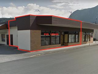Retail for lease in Downtown SQ, Squamish, Squamish, 1343-1345 Winnipeg Street, 224943794 | Realtylink.org
