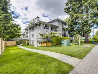 Apartment for sale in Central Park BS, Burnaby, Burnaby South, 304 5577 Smith Avenue, 262612255   Realtylink.org
