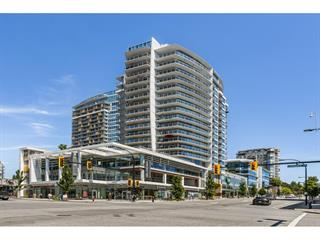 Apartment for sale in Central Lonsdale, North Vancouver, North Vancouver, 1203 112 E 13th Street, 262612149 | Realtylink.org
