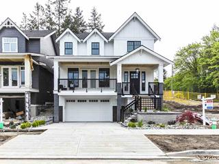 House for sale in White Rock, Surrey, South Surrey White Rock, 858 163a Street, 262612009 | Realtylink.org