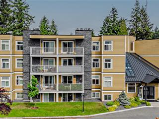Apartment for sale in Nanaimo, Uplands, 305 3270 Ross Rd, 878180   Realtylink.org