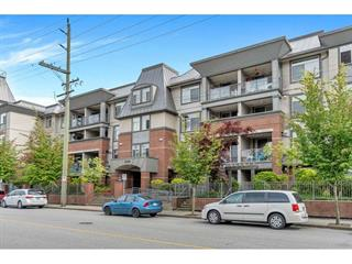 Apartment for sale in Central Pt Coquitlam, Port Coquitlam, Port Coquitlam, 404 2330 Wilson Avenue, 262610499   Realtylink.org