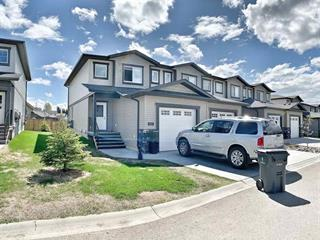 Townhouse for sale in Lafreniere, Prince George, PG City South, 601 6798 Westgate Avenue, 262612288   Realtylink.org