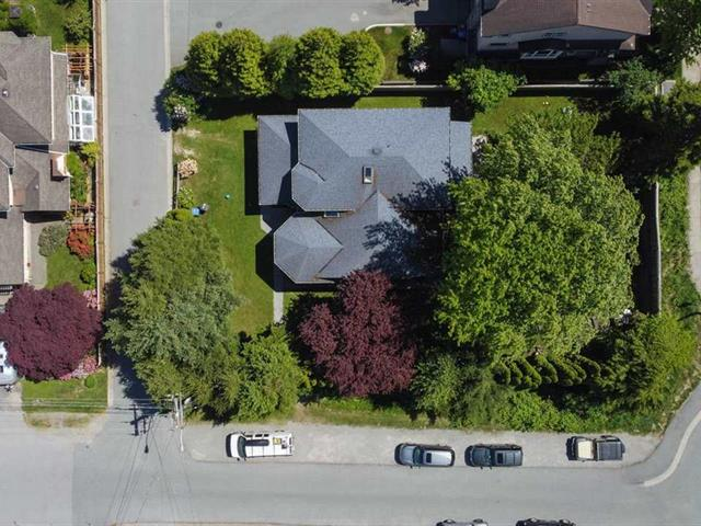 House for sale in Downtown SQ, Squamish, Squamish, 37916 Fifth Avenue, 262612372 | Realtylink.org
