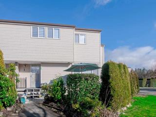 Townhouse for sale in Killarney VE, Vancouver, Vancouver East, 76 3437 E 49th Avenue, 262612280 | Realtylink.org