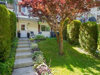 Townhouse for sale in Valleycliffe, Squamish, Squamish, 4 10000 Valley Drive, 262612222 | Realtylink.org