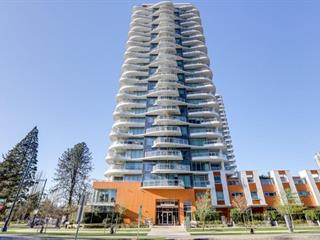 Apartment for sale in Whalley, Surrey, North Surrey, 2105 13303 Central Avenue, 262611677 | Realtylink.org