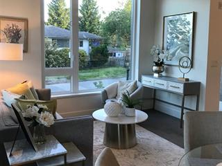 Apartment for sale in Marpole, Vancouver, Vancouver West, 304 7777 Cambie Street, 262611266   Realtylink.org