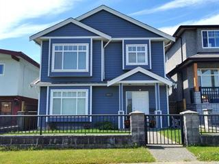 House for sale in Collingwood VE, Vancouver, Vancouver East, 5673 McKinnon Street, 262611753   Realtylink.org