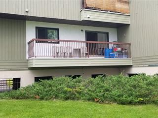 Apartment for sale in Heritage, Prince George, PG City West, 204 392 Killoren Crescent, 262589851   Realtylink.org