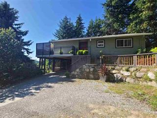 House for sale in Pender Harbour Egmont, Madeira Park, Sunshine Coast, 12842 Harbour View Road, 262611839   Realtylink.org