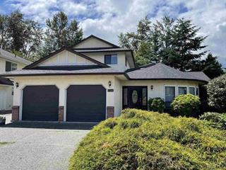 House for sale in Sardis West Vedder Rd, Chilliwack, Sardis, 7561 Sapphire Drive, 262611378   Realtylink.org