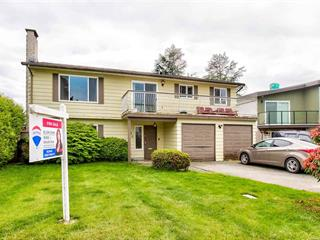 House for sale in Saunders, Richmond, Richmond, 8940 Demorest Drive, 262590063 | Realtylink.org