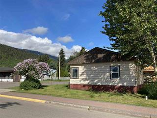 House for sale in Smithers - Town, Smithers, Smithers And Area, 3916 Alfred Avenue, 262611312 | Realtylink.org