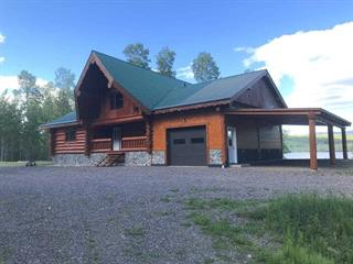 House for sale in Telkwa, Smithers And Area, 13085 Degner Road, 262611977 | Realtylink.org