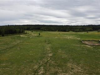 Lot for sale in Lone Butte/Green Lk/Watch Lk, Lone Butte, 100 Mile House, Lot 2 Little Fort 24 Highway, 262611796 | Realtylink.org