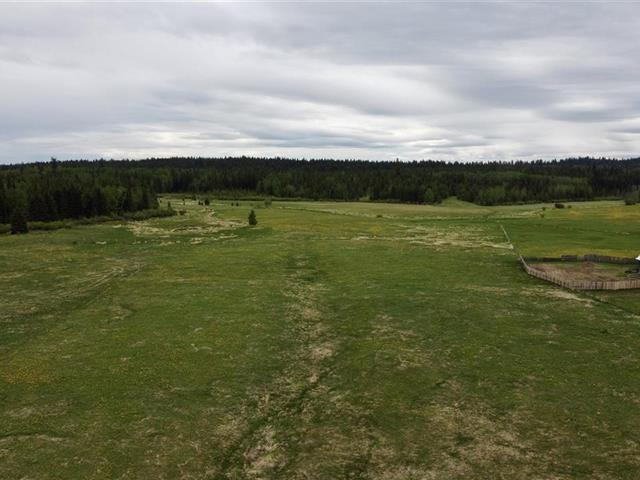 Lot for sale in Lone Butte/Green Lk/Watch Lk, Lone Butte, 100 Mile House, Lot 2 Little Fort 24 Highway, 262611796   Realtylink.org
