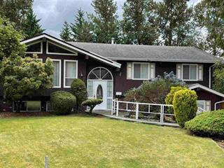 House for sale in Abbotsford West, Abbotsford, Abbotsford, 31706 Charlotte Avenue, 262611928 | Realtylink.org
