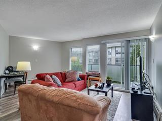 Apartment for sale in Sunnyside Park Surrey, Surrey, South Surrey White Rock, 214 1850 E Southmere Crescent, 262611911 | Realtylink.org