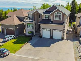 House for sale in Lafreniere, Prince George, PG City South, 3309 Chartwell Avenue, 262611595 | Realtylink.org
