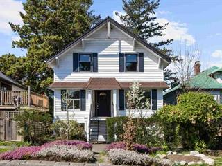 House for sale in Victoria VE, Vancouver, Vancouver East, 3869 Glengyle Street, 262611647 | Realtylink.org