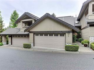 Townhouse for sale in Northlands, North Vancouver, North Vancouver, 2 1550 Larkhall Crescent, 262611654   Realtylink.org