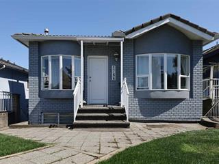 House for sale in Knight, Vancouver, Vancouver East, 4766 Knight Street, 262611739 | Realtylink.org
