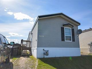 Manufactured Home for sale in Fort St. John - City SE, Fort St. John, Fort St. John, 8608 79a Street, 262611459 | Realtylink.org