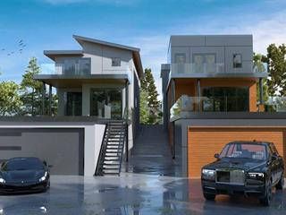 House for sale in Central Lonsdale, North Vancouver, North Vancouver, 1357 Jones Avenue, 262611700   Realtylink.org