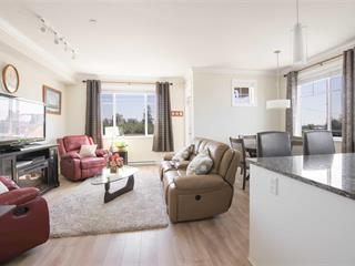 Apartment for sale in East Central, Maple Ridge, Maple Ridge, 305 11862 226 Street, 262611679 | Realtylink.org