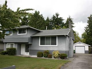 House for sale in Garden City, Richmond, Richmond, 8271 Lucerne Road, 262611514   Realtylink.org