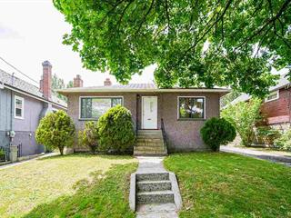House for sale in Main, Vancouver, Vancouver East, 360 E 24th Avenue, 262611639 | Realtylink.org