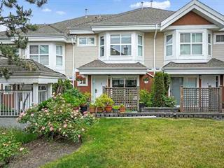 Townhouse for sale in Metrotown, Burnaby, Burnaby South, 3 7170 Antrim Avenue, 262611153   Realtylink.org
