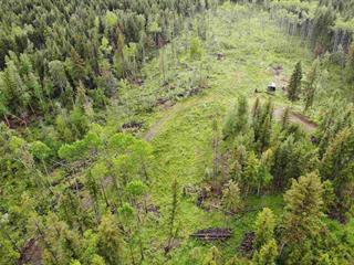 Lot for sale in Forest Grove, 100 Mile House, Lot 1 Chuckwagon Trail, 262611102 | Realtylink.org