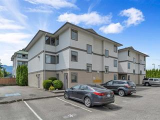 Apartment for sale in Sardis East Vedder Rd, Chilliwack, Sardis, 207 7435 Shaw Avenue, 262610207 | Realtylink.org