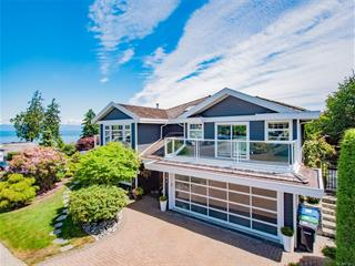 House for sale in Nanaimo, North Nanaimo, 5391 Sunhaven Pl, 877855 | Realtylink.org