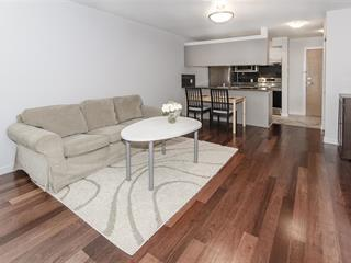 Apartment for sale in Hastings Sunrise, Vancouver, Vancouver East, 211 2891 E Hastings Street, 262611140 | Realtylink.org
