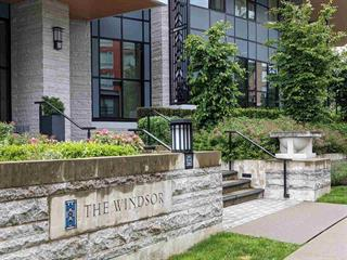 Apartment for sale in New Horizons, Coquitlam, Coquitlam, 509 3093 Windsor Gate, 262611247   Realtylink.org